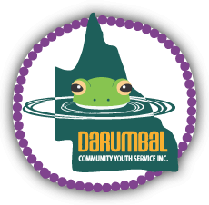 Darumbal Community Youth Service Inc.
