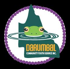 Darumbal Community Youth Service Inc.